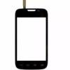 Touch LG L40 Dual (D175)