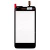 Touch LG  L65 Dual (D285)