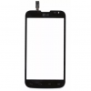 Touch LG  L70 Dual (D325)
