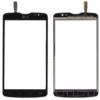 Touch LG  L80 Dual (D385)