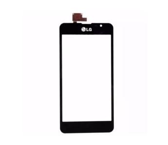 Touch LG Optimus F5 (P875)