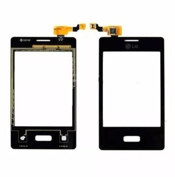 Touch LG Optimus L3 (E400)