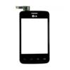 Touch LG Optimus L3 II Dual (E435)