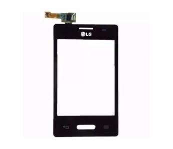 Touch LG Optimus L3 II (E425)
