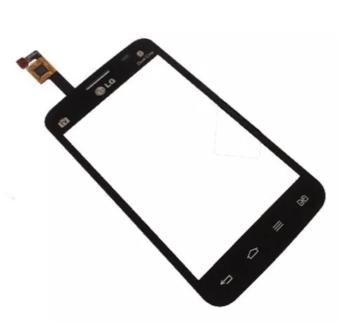 Touch LG Optimus L4 II Dual (E445)