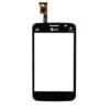 Touch LG Optimus L4 II Tri Chip (E475)