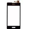 Touch LG Optimus L5 II  (E450)