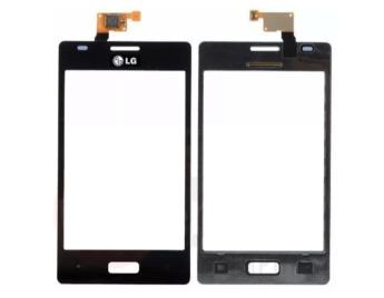 Touch LG Optimus L5 (E612)