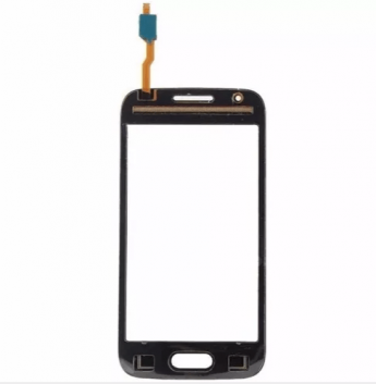 Touch Samsung Galaxy  Ace 4 (G313)