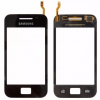Touch Samsung  Galaxy Ace (5830)