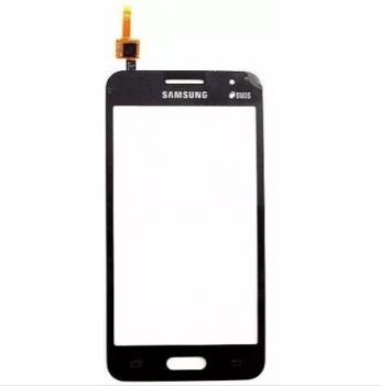 Touch Samsung Galaxy Core 2 Duos (G355)