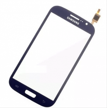 Touch Samsung Galaxy Grand Dous (9082)