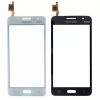 Touch Samsung Galaxy Grand Prime (G530)