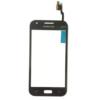 Touch Samsung  Galaxy  J1