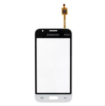 Touch Samsung  Galaxy J105