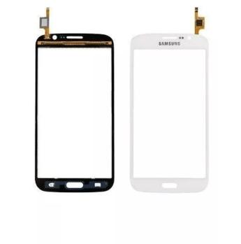 Touch Samsung Galaxy Mega (9152)