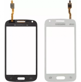 Touch Samsung Galaxy S Duos 3 (G316)
