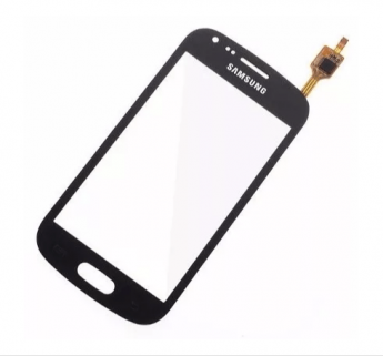 Touch Samsung  Galaxy S Duos (7582)
