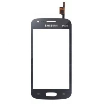 Touch Samsung  Galaxy S2 Duos (7273)