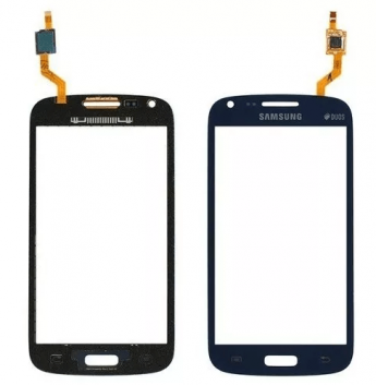 Touch Samsung Galaxy S3 Duos (8262)