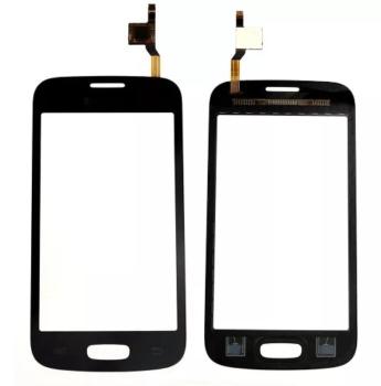 Touch Samsung  Galaxy Start Pro (7262)