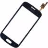 Touch Samsung  Galaxy Tren Lite (7392)