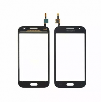 Touch Samsung Galaxy Win 2 duos (G360)