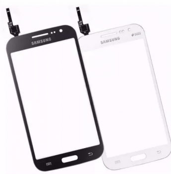 Touch Samsung Galaxy Win (8552)