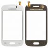 Touch Samsung  Galaxy Young Duos (6313)