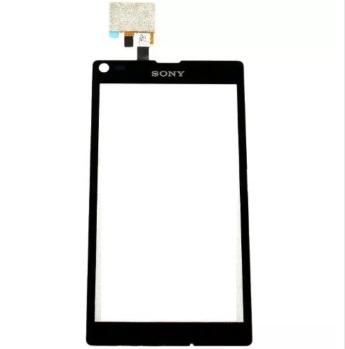 Touch Sony Xperia E4 Dual (2104)