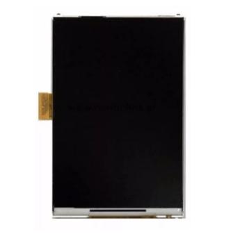 Display Samsung 6802
