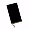 Display LG D337 L Prime
