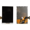 Display Samsung 5830