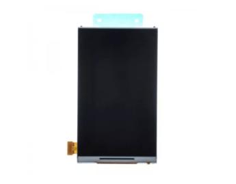 Display Samsung G318