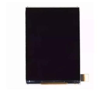 Display Samsung I8262