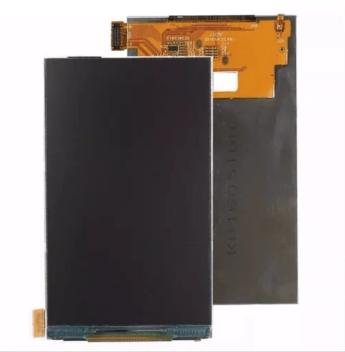 Display Samsung J105 J1 mini
