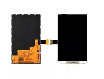 Display Samsung S7562