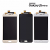 Tela Touch Screen Display LCD Samsung Galaxy J5 Prime G570