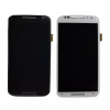 Display Frontal Touch Lcd Motorola Moto X2 Xt1097