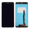 Frontal Asus Zenfone 3 5.5 ZE552KL