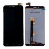 Frontal Zenfone 3 3 ZC553KL Max