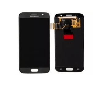Tela Touch Lcd Display Samsung Galaxy S7 G930