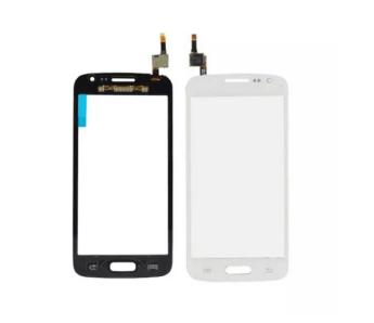 Touch Samsung 3812