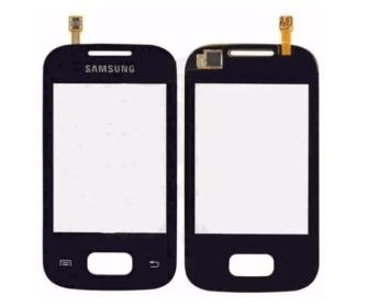 Touch Samsung 5300