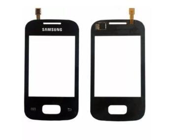 Touch Samsung 5302 / 5303