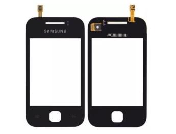 Touch Samsung 5360