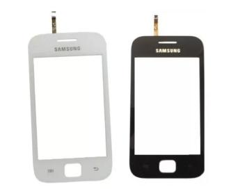Touch Samsung 6802