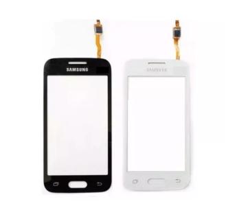 Touch Samsung G318