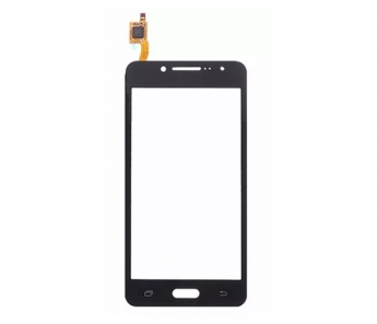 Touch Samsung J2 Prime G532