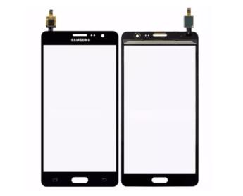 Touch Samsung One 7 G600